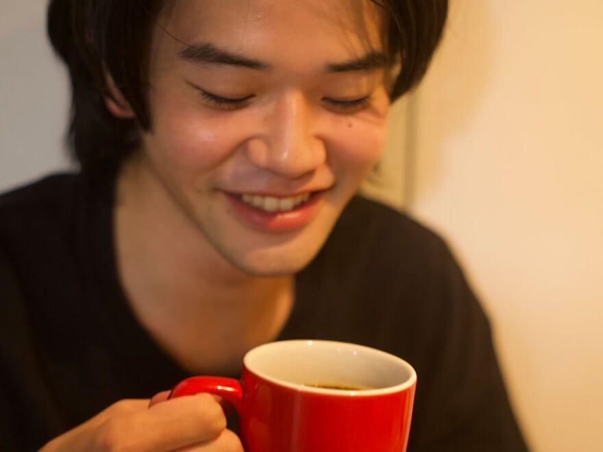 おうち時間はコーヒーとともに。いつか「豆の声」を聞きたい…。
