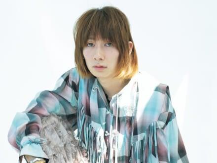 2021 July:最先端男子に提案する90年代的ボブ×70年代ハイレイヤー【東京hairDO!!!!】